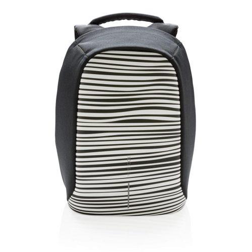 KEK_Bobby-Compact_Print-Zebra (2)
