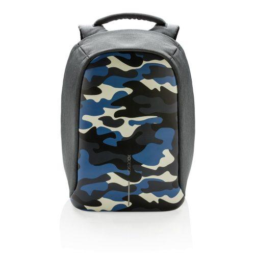 KEK_Bobby_Compact_Print_Blauw_Camouflage (2)