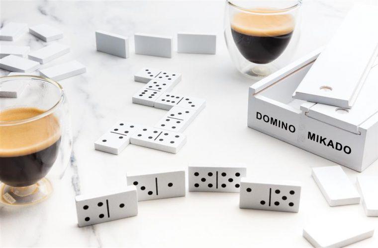 Mikado_Domino (8)