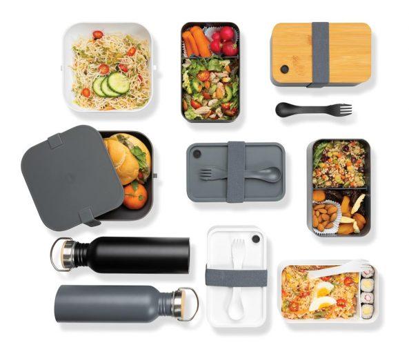 PP Lunchbox met spork (11)