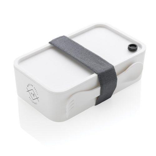 PP Lunchbox met spork (8)