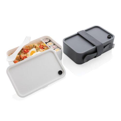 PP Lunchbox met spork (9)