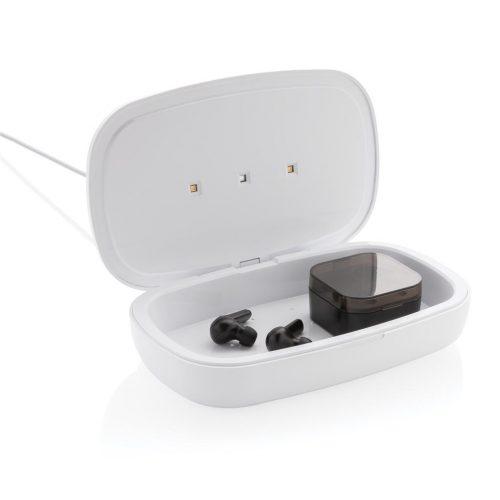 UV-C Desinfectiebox met oplader (5)