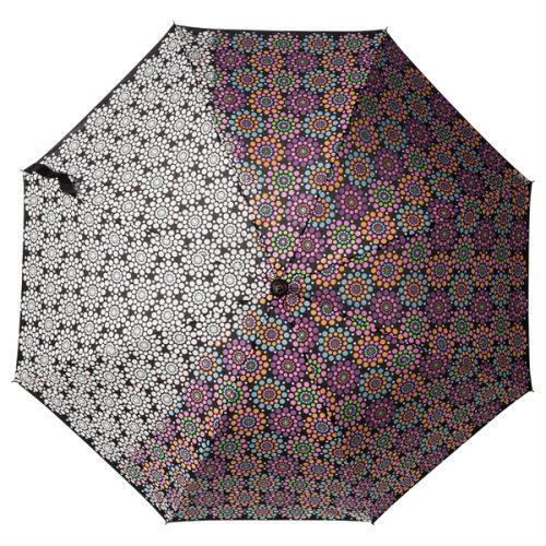 Wetlook Colour Change Paraplu