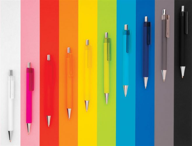 X8 Smooth Touch Pen (6)