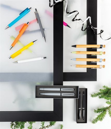 X8 Smooth Touch Pen (7)